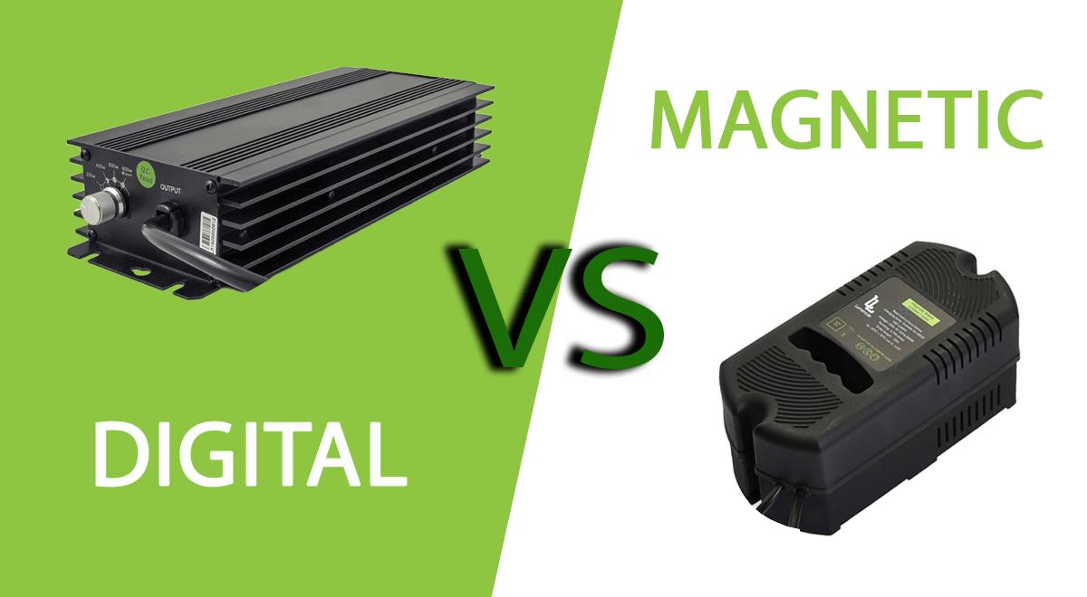 digital_ballast_magnetic_ballast